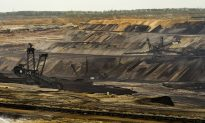 On the Road to Green Energy, Germany Detours on Dirty Coal