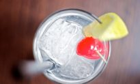 8 Cool Summer Drinks to Try From Around The World (Recipes Included)