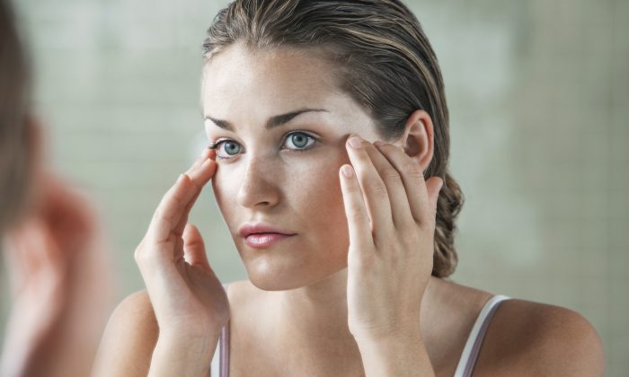 Retinol creates new skin that looks good in the short term, but it will make the skin thinner over time. (Mike Watson Images/thinkstock)