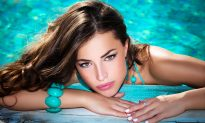 Summer Skin: Sun Care for Face and Body