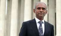 Aereo to Suspend Operations, Rethink Strategy