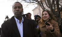 Corruption Jury to Hear Senator's Entrapment Claim