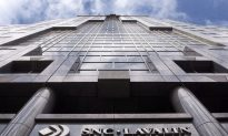 SNC-Lavalin Acquires Engineering Firm Kentz in UK