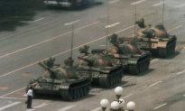 Yearning for Truth 25 Years After Tiananmen Massacre