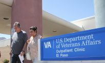 Report: VA Center Employees Resign After Grim Discovery