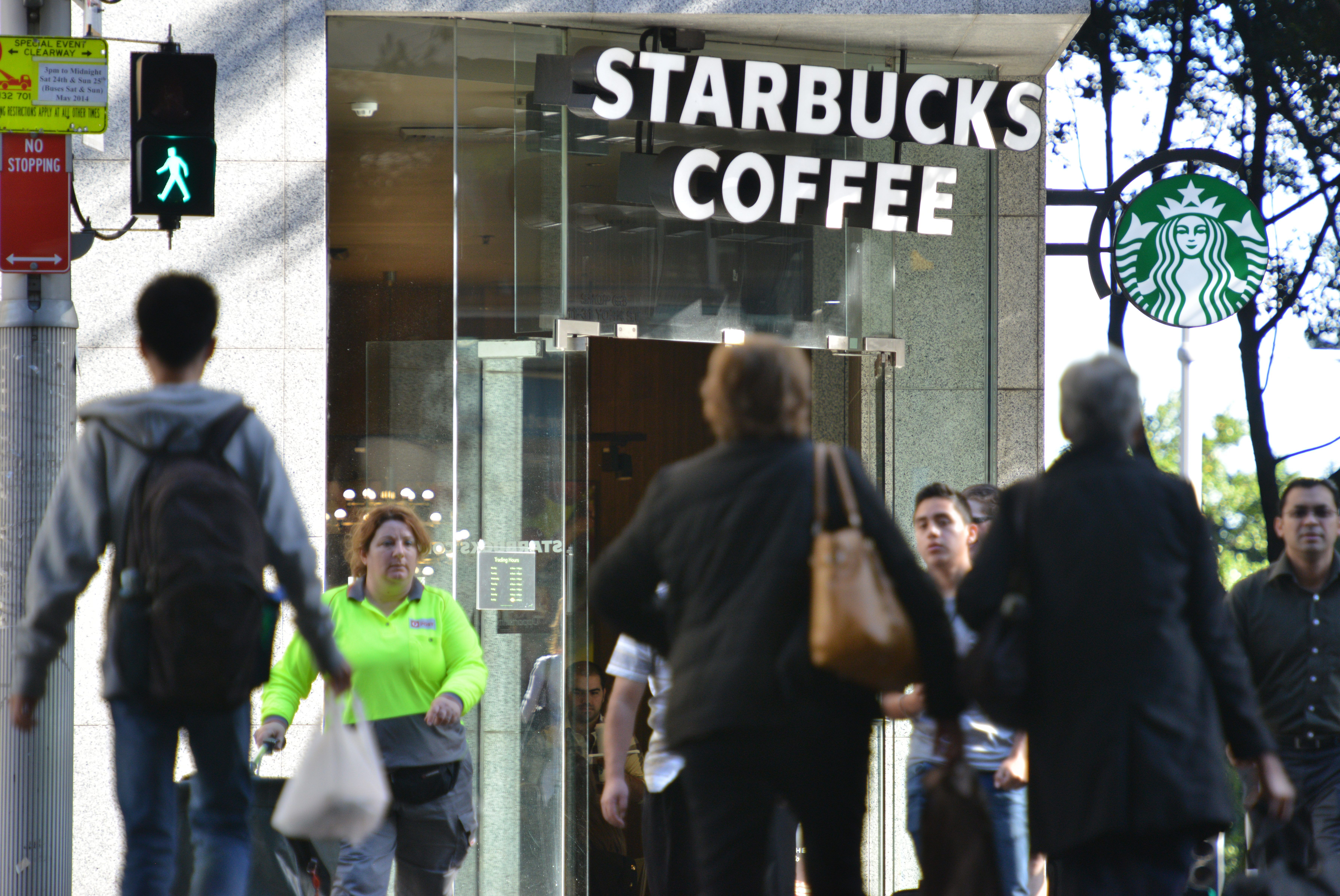 Columbus Day 2014: What's Open or Closed? Starbucks, Kroger, Best Buy, Home Depot, Walgreens, Rite Aid, CVS Pharmacies, Albertsons, McDonald's, Burger King, and Dunkin' Donuts