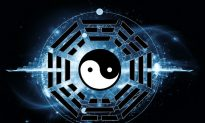 3 Concepts Ancient Chinese Science Grasped, Modern Physics Is Just Learning