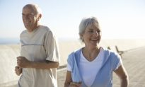 How Seniors Can Prevent Falls