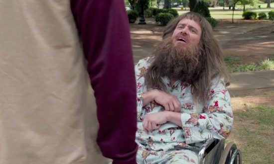 12ef23e431878 Dumb and Dumber 2 Trailer Out  Has November Release Date