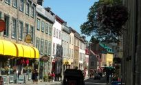 Top 10 Things to Do in Québec City, Quebec