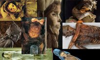 10 Incredible Mummy Discoveries from Around the World