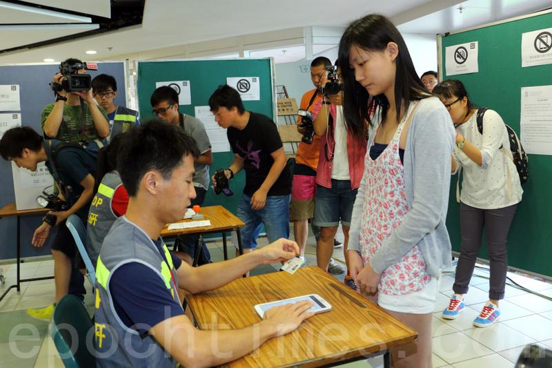 Elite Hong Kong Tailors Running Out of Craftsmen