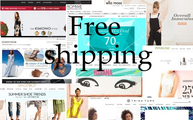 4e59b5c384560 10 Online Clothing Stores That Always Have Free Shipping