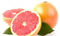 8 'Superfoods' for Weight Loss