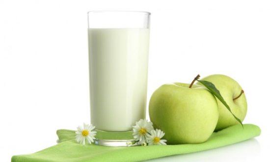 Heal Your Gut: Top 5 Superfoods