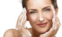 Take Care of Those Blemishes With Our Top Favorite Products