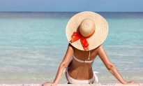5 Healthy Self Tanner Products