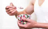 Many ER Patients Don't Know Prescription Painkillers Are Addictive