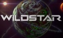 WildStar Release Date: Beta Over, Game Launched with New Patch and Trailer