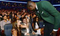 ESPYs 2014 Recap: Kevin Dourant and Ronda Rousey Win Top Awards (+Highlights, Photos)