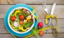 9 Ways to Prevent High Blood Pressure