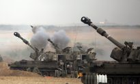 Why Securing a Cease-Fire in Israel Will Be Harder This Time