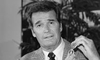 James Garner Wife: Married to Lois Clarke Since 1957; Quotes on His Death