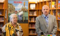 Schools Eager to Break City Union Rules to Innovate