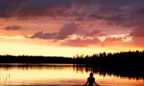 5 Things to Do in Finland Under the Midnight Sun