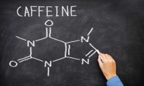 A Few Cups of Coffee a Day Won't Hurt, Says European Authority