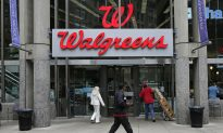 Labor Day Open Stores: Walgreens, CVS Pharmacy, Rite Aid, Trader Joe's, Best Buy, Safeway, Kroger, Whole Foods, Publix, Home Depot Closed? Hours