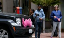 Lyft Users Face Predictable Shortage in New York City