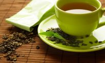World Cancer Day 2015: How Green Tea Targets Cancer Cells