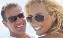 4 Myths About Sunglasses