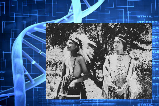 Reconsidering History: Ancient Greeks Discovered America Thousands of Years Ago