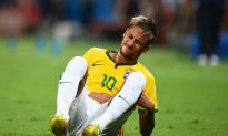 Brazil vs Colombia Live Score, Video Highlights: Brazil Progresses to Semi Final, Colombia Eliminated From World Cup 2014
