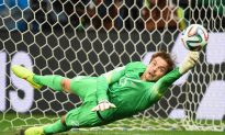 Netherlands vs Costa Rica Live Score, Video Highlights: Netherlands Progresses to Semi Final, Costa Rica are Eliminated From World Cup 2014