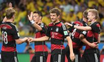 Brazil vs Germany Live Score, Video Highlights: Germany Rout Brazil 7-1; Germany Progresses to the Final, Brazil Are Eliminated From World Cup 2014