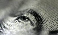 Why Dollar Dominance Is Secure Despite Growth of Global Rivals