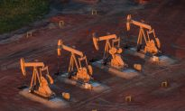 OPEC's Clout Falls as US Increases Oil Supply