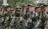 Former Laos Resistance Fighter in Exile in Thailand Deported to Laos