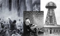 Major Historical Setbacks in Science, Technology, and Culture