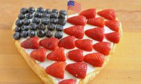 4 Diet Tips for a Healthy, Happy 4th of July