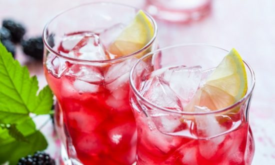 Rethink Your Drinks and Hydrate Right This Summer With Tips from the Academy of Nutrition and Dietetics