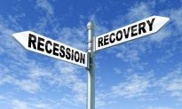 Why the Mainstream Fails to Understand Recessions