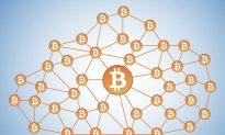Exploring the Nascent Future of Bitcoin (Videos)