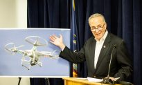 Better Drone Rules Needed, Demanded