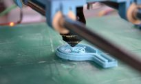 Beyond the Hype: The Industrial Challenges for 3-D Printing