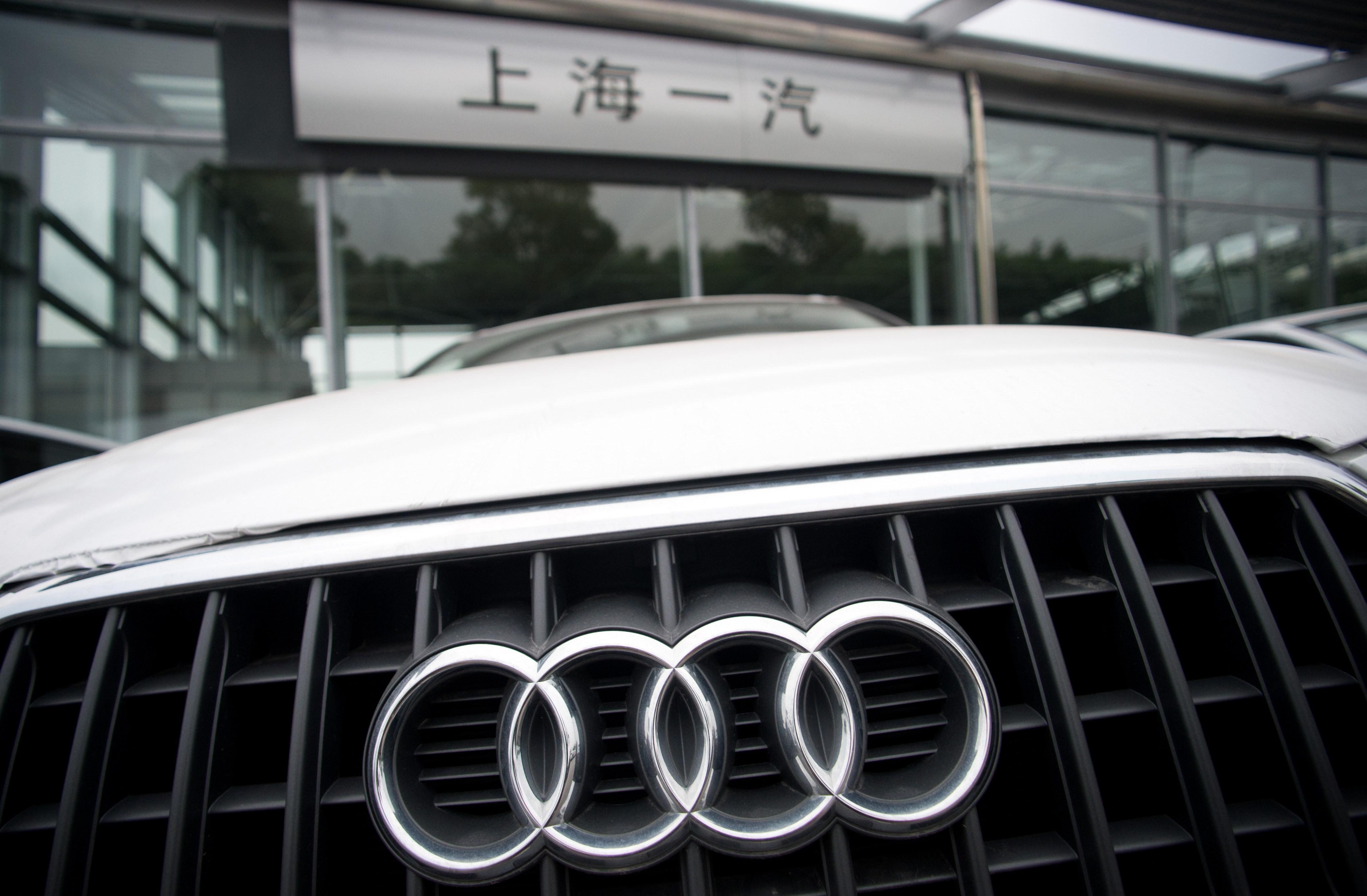 Yahoo's China Exit Fits Company Strategy