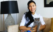 Breezy Malaysian Style Nurtures Business Success